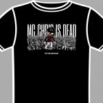 10th anniversary dead shirt