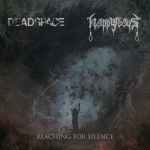 Reaching For Silence (Split)