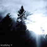 Mourning II