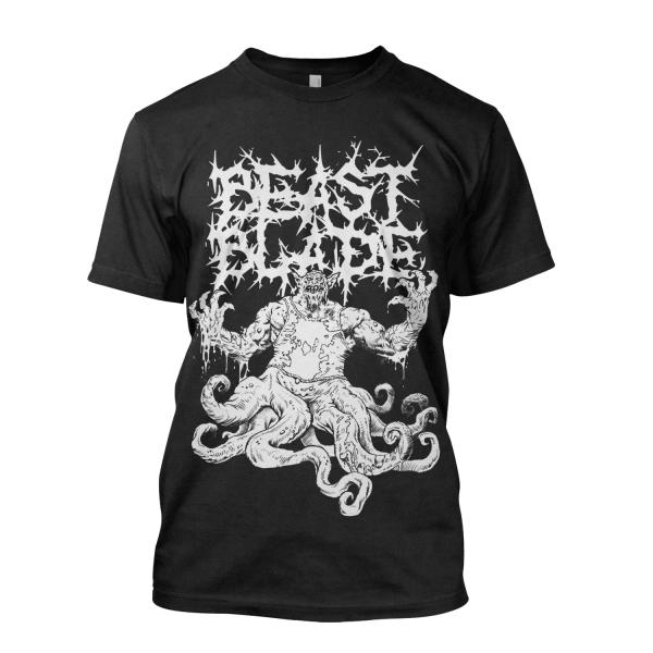 Beast Blade