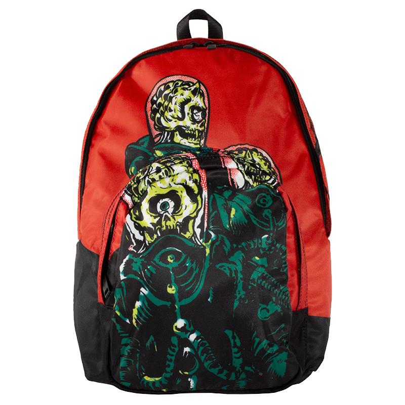 Cyco Simon Attacks Backpack