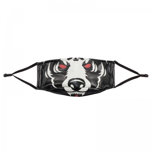 Death Adder Safety Mask