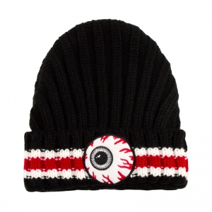 Deadline Keep Watch Beanie