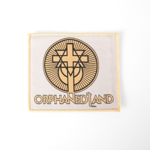 All Is One Logo