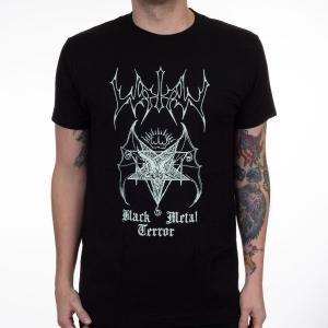 Black Metal Terror