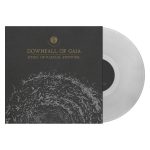 Ethic of Radical Finitude (Clear Vinyl)