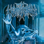 Redemption (Bonus Edition)