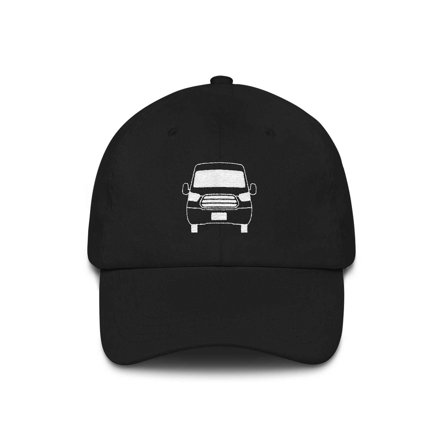 Next Wednesday Snapback Cap