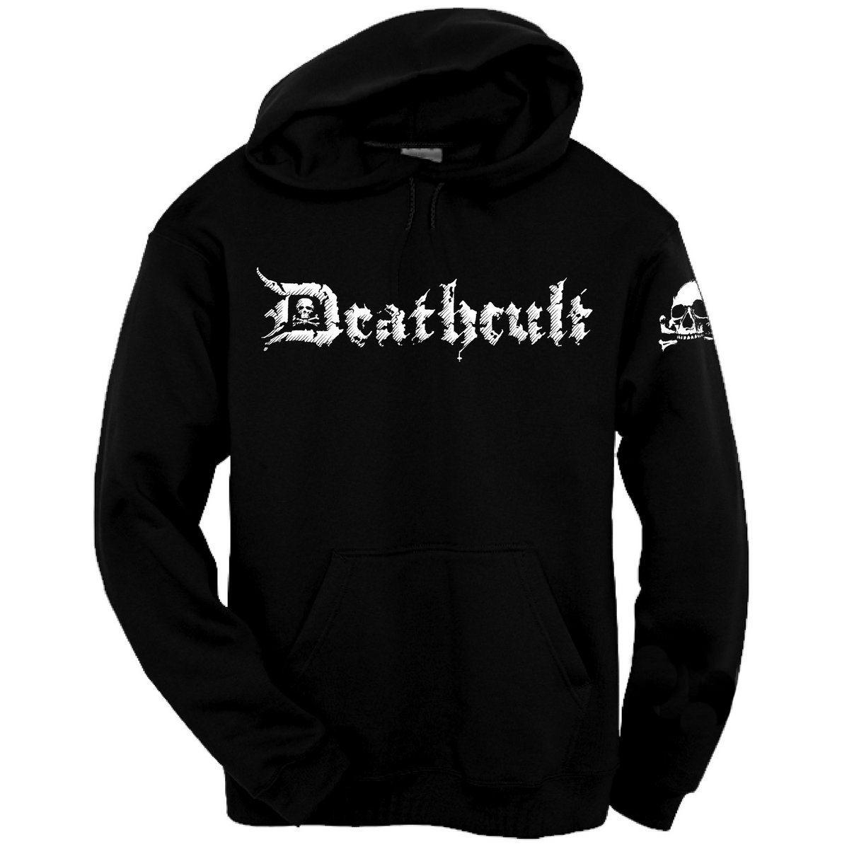 Cruel Norwegian black metal