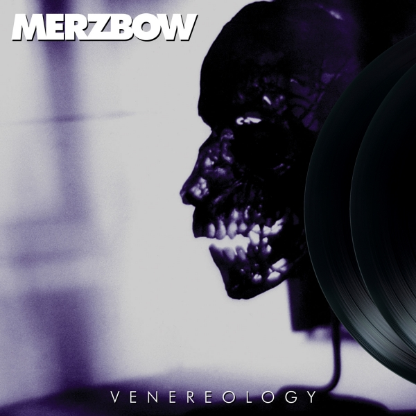 Venereology Reissue