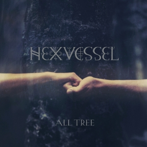 Pre-Order: All Tree