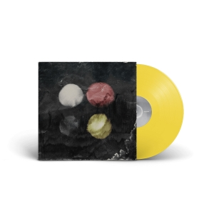 Pre-Order: Sower of Wind (Yellow)