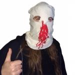 Genuine Ghoul Mask