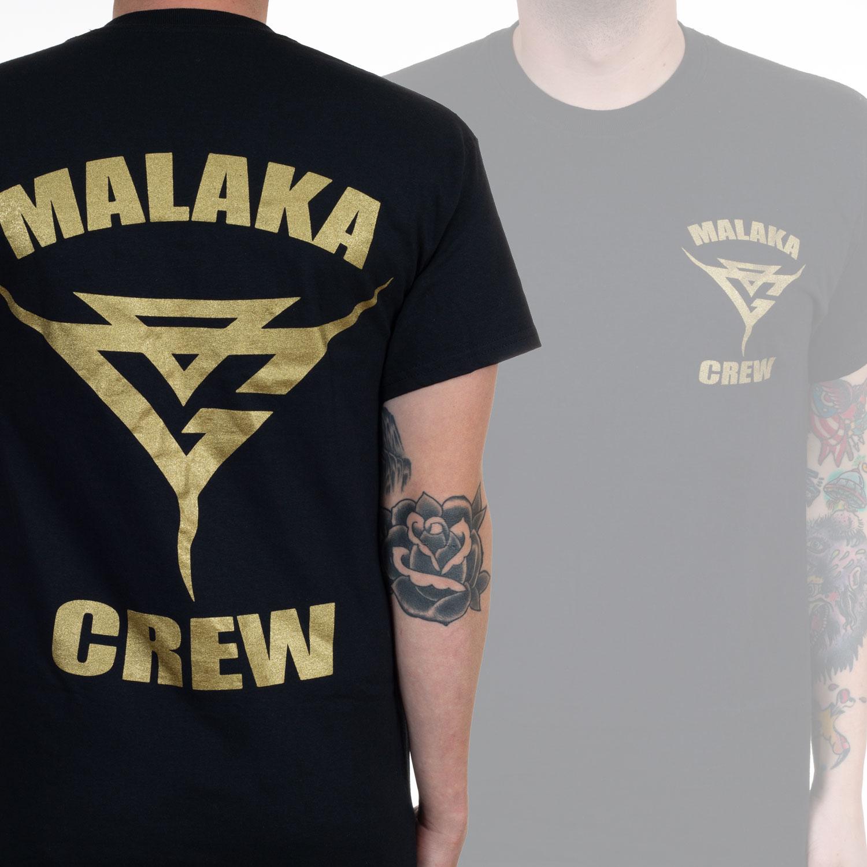 Malaka Crew