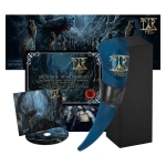 Hel (Box Set)