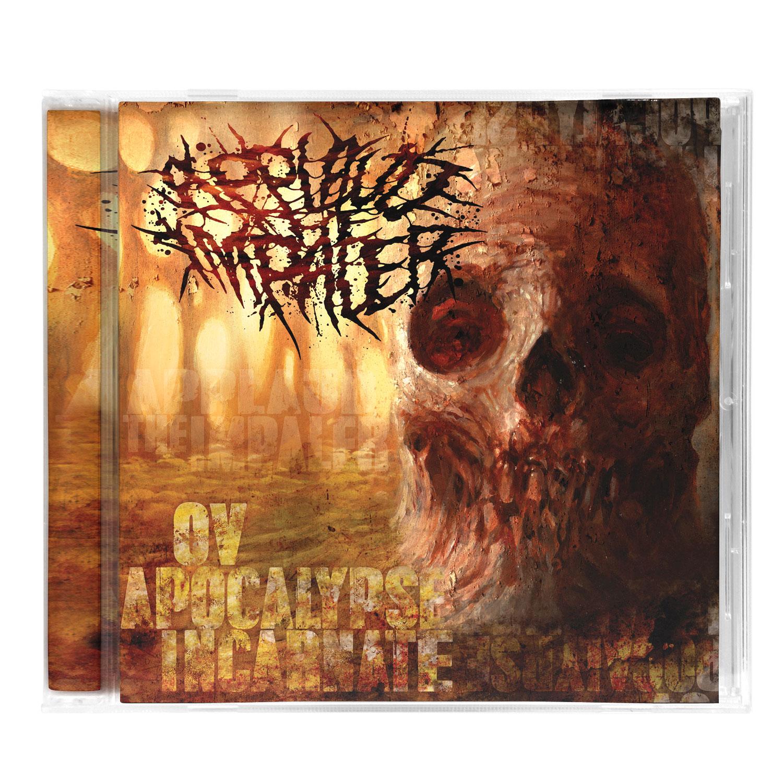 Ov Apocalypse Incarnate