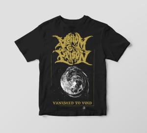 Naraka T-Shirt