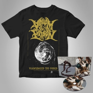 Samsara CD Bundle