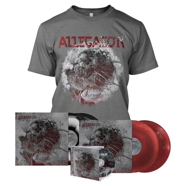 Apoptosis - Collectors Bundle