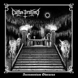 Sacramentum Obscurus
