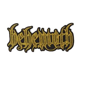 Engraved Logo
