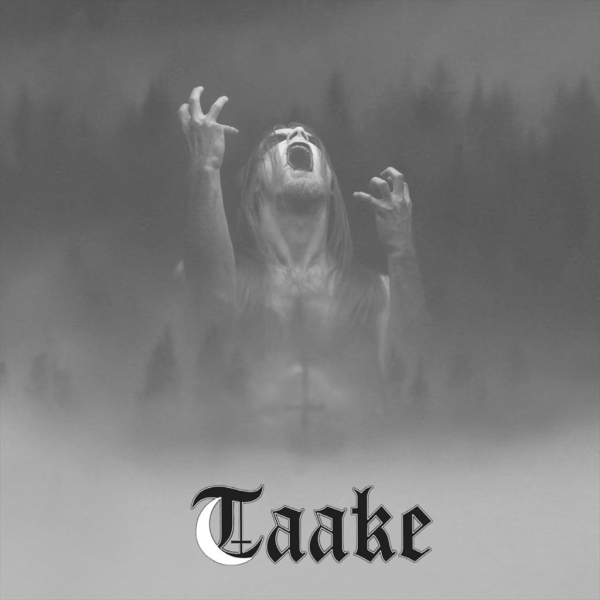 Taake