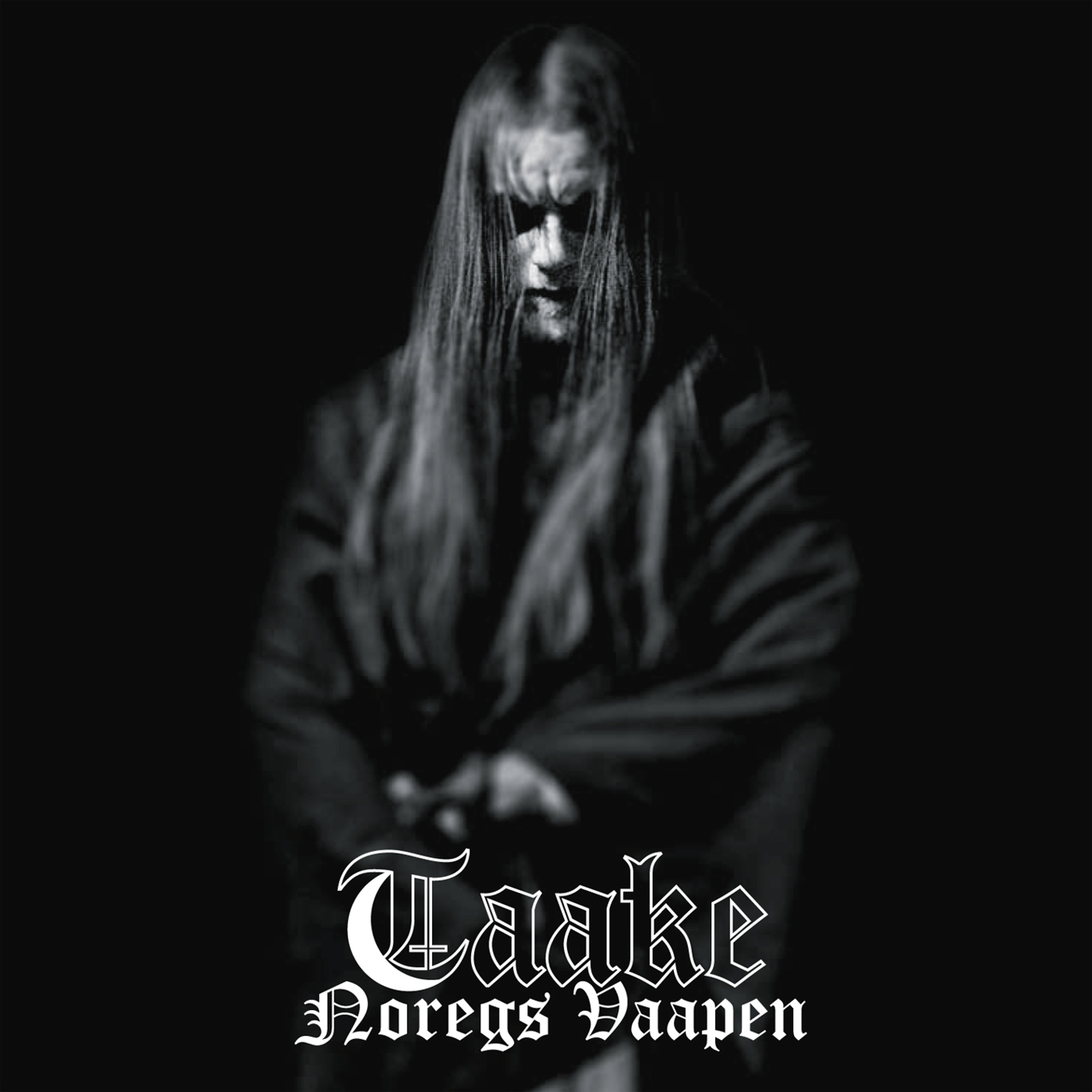 ccc8aedf1 Taake