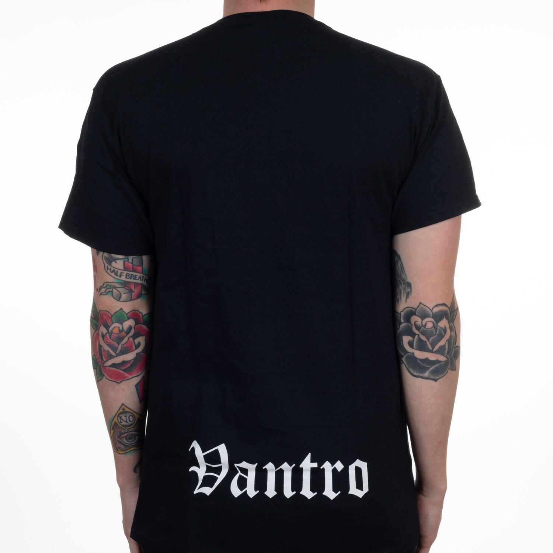 Vantro
