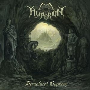 Seraphical Euphony
