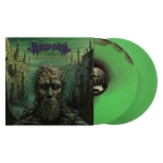 Pre-Order: Where Owls Know My Name (Purple Inside Doublemint)