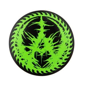 A Emblem