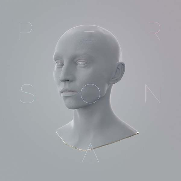 Persona