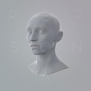 Pre-Order: Persona