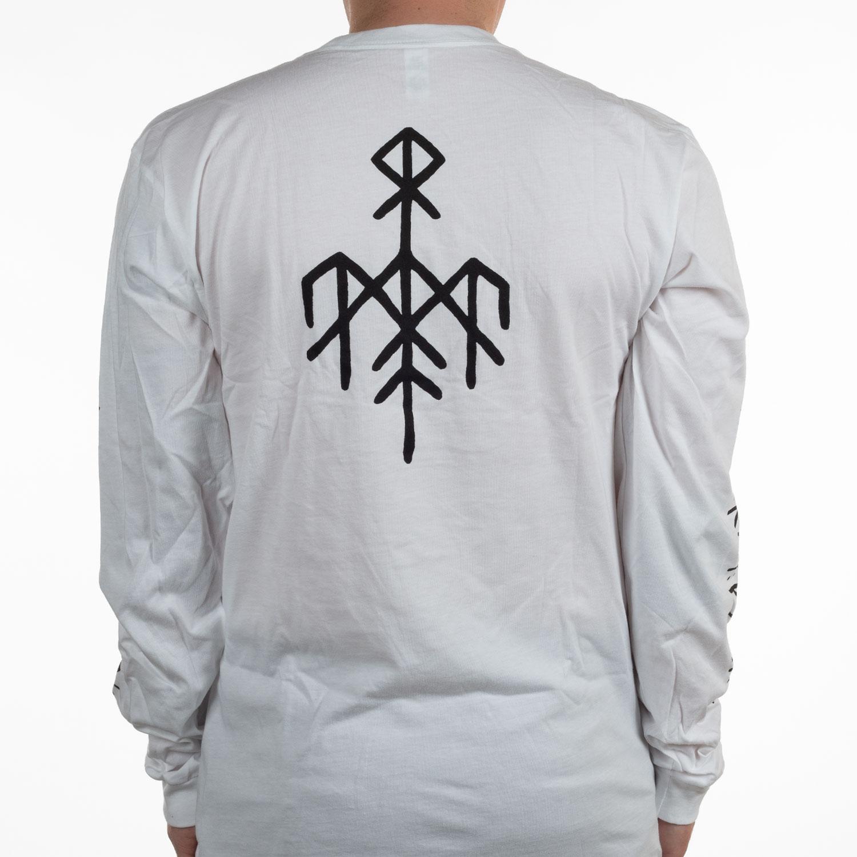 Odin (White)