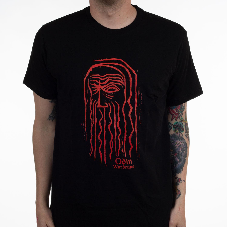 Odin (Black)