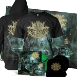Inferis Collector's Bundle