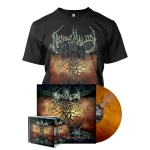 Sociopathic Constructs - Deluxe Bundle