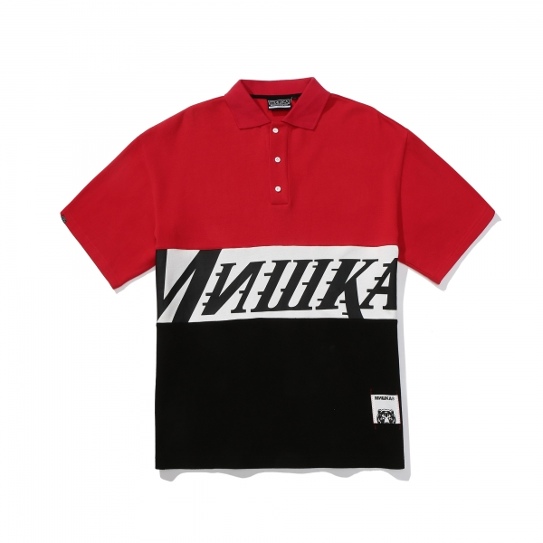 Death Adder Brisk Polo