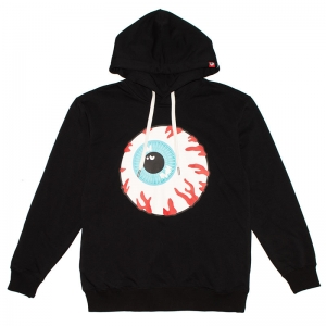 Keep Watch Token Hoodie 2.0