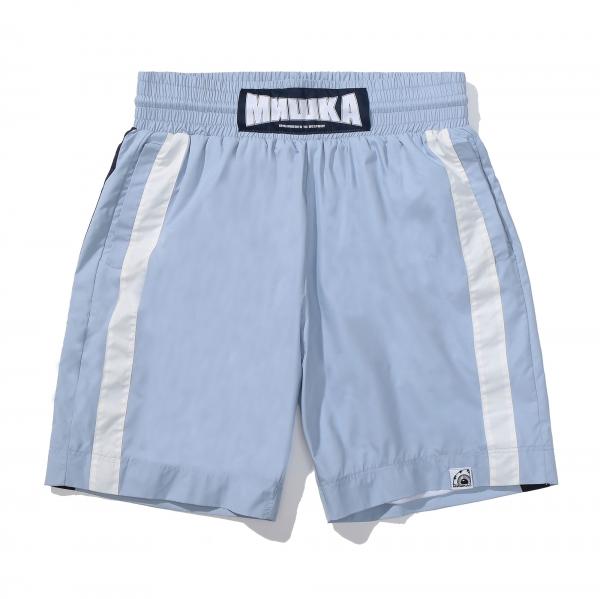 Mishka Boxing Shorts