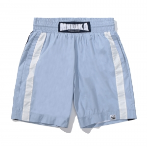 Mishka Boxing Shorts