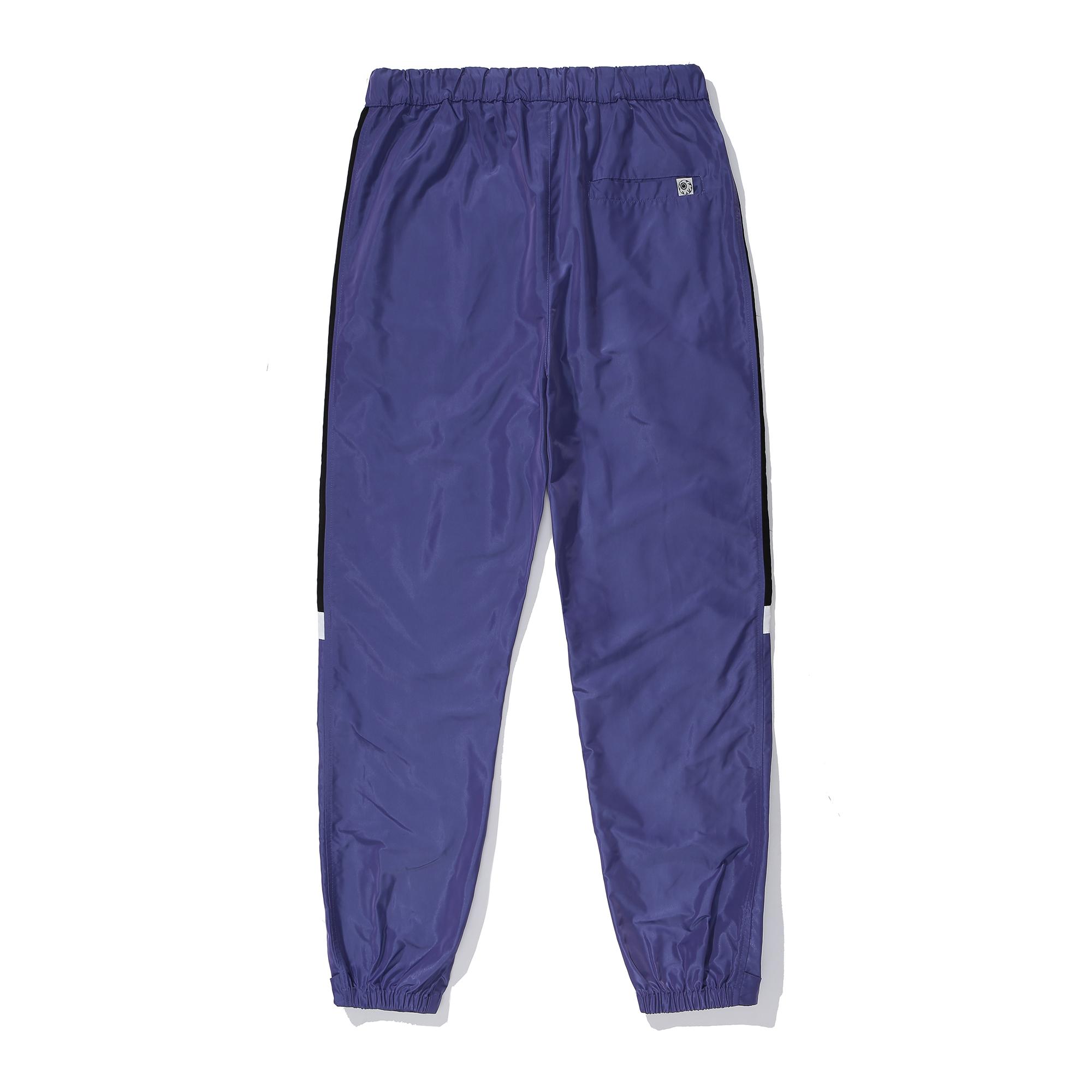 Mishka Track Pants