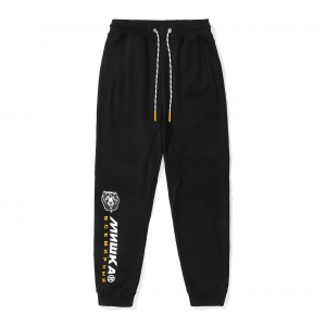Death Adder Sweatpants