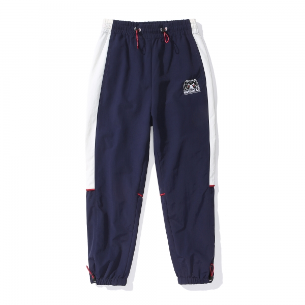 Bearmop Track Pants