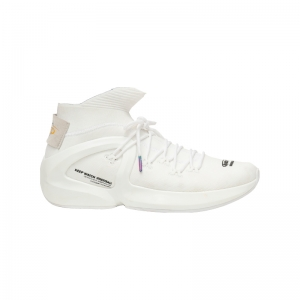 And1 x Mishka Basketball Shoes