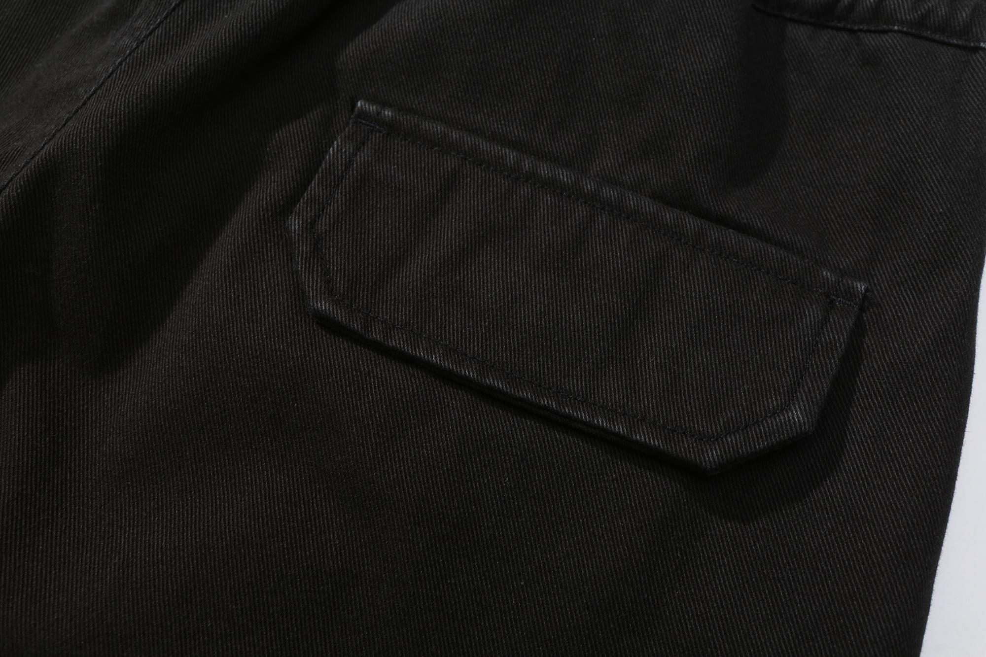 Worldwide Razz Cargo Shorts