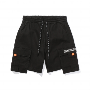 Worldwide Razz Cargo Shorts