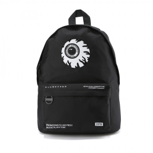 Keep Watch Sprawl Backpack