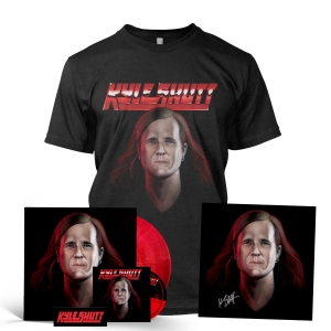 Autographed Collector's Bundle