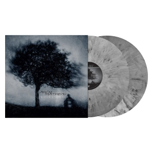 Pre-Order: Winter Ethereal (Marbled Vinyl)